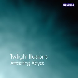 http://qulture.ru/img/mp3_detail/Twilight_Illusions_Attract_cover.jpg